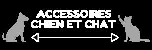 logo-accessoires-chien-chat-blanc