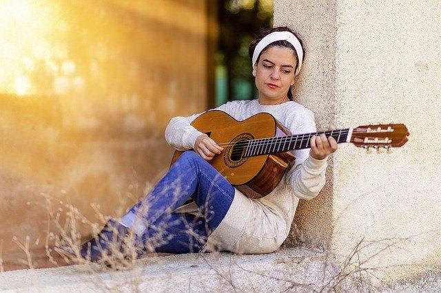 Tout savoir sur l'actualité musicale espagnole